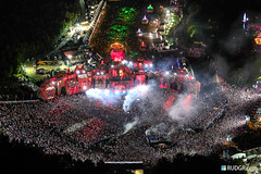 "The 15 best of 2013 - ""Tomorrowland Helicopter Madness View"" (Rudgr.com) Tags: top bestphotos yearinphotos bestoff 2013 rudgr rudgrcom bestof2013 bestphotosof2013 bestoffrudgrcom"