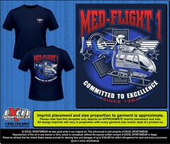 "VA STATE POLICE MEDFLIGHT TEE 01311194 • <a style=""font-size:0.8em;"" href=""http://www.flickr.com/photos/39998102@N07/11859802876/"" target=""_blank"">View on Flickr</a>"