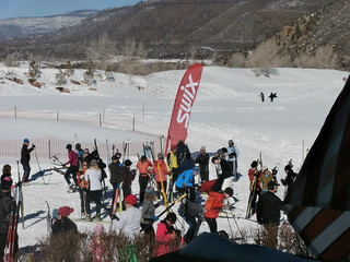 Aspen Events - Cross-Country Ski Extravaganza ...