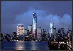 freedom_tower (John Bilous J.C.N.J.) Tags: vpu1 vpu2 vpu3