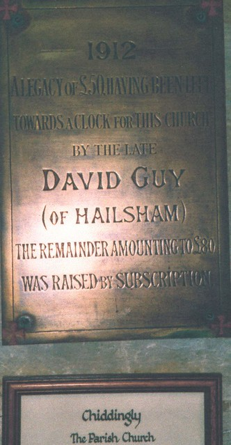 Guy_plaque
