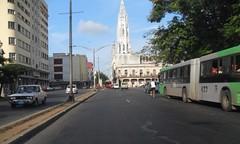 METROBUS, No. 423.  Mar/2010 (ROGALI) Tags: bus cuba habana carlosiii omnibus metrobus guagua chinesebus belascoain cubanbus yutongbus guaguasdecuba guaguaschinas zk6180hga