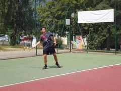 14.07.2009 026 (TENNIS ACADEMIA) Tags: de vacances stage centre tennis tournoi 14072009
