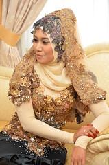 DSC_0872 (lubby_3011) Tags: deco kahwin perkahwinan hantaran pelamin deko weddingplanner kawin lengkap pakej gubahan pakejkahwin pakejdewan pakejperkahwinan perancangperkahwinan weddingdeco gubahanhantaran bajunikah pakejpertunangan bajukahwin pelaminterkini pelamindewan minipelamin bajusanding