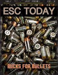 ESC Today - February 2014