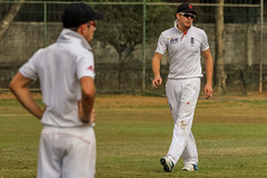 "Jonny Bairstow - England Lions in Sri Lanka <a style=""margin-left:10px; font-size:0.8em;"" href=""http://www.flickr.com/photos/40608624@N00/12387156943/"" target=""_blank"">@flickr</a>"