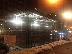(oiiostudio) Tags: street new york urban usa island manhattan structures io story oi urbanism yiannis yannis ioannis yanis impark oikonomou yianis oiio oiknomou ikonomou ioannjs oikonomoy
