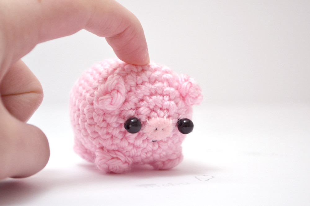 Amigurumi Octopus Mohu : The world's best photos of mohu and store flickr hive mind