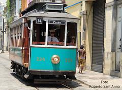 FCCB Santos 2012 (Roberto Sant'Anna) Tags: brazil brasil best santos paulo sao bonde santanna fccb