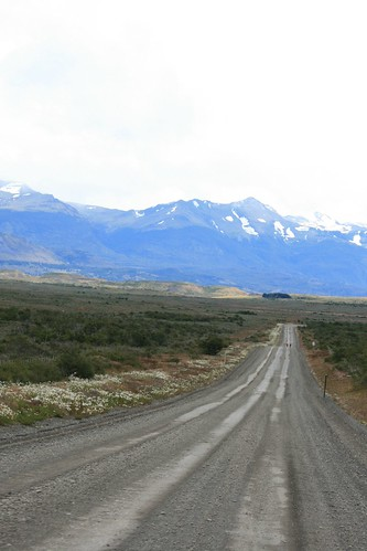 Chile2014_01201637_IMG_4424
