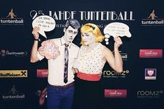 Tuntenball2K14_WALTERKLÖCKL054