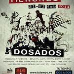 Torneo Menores TuTempo 2a2 (Quart de Poblet) Feb2014