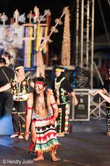 _NRY5619 (kalumbiyanarts colors) Tags: sabah cultural dayak murut murutdance kalimaran2104 murutcostume sabahnative