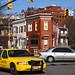 Baltimore Flatiron
