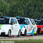 "Apex Racing, Slovakiaring WTCC <a style=""margin-left:10px; font-size:0.8em;"" href=""http://www.flickr.com/photos/90716636@N05/13981205817/"" target=""_blank"">@flickr</a>"