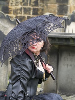 Whitby Goths (4)