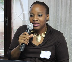 IREX MOZAMBIQUE 2014-05-26Q (msp.irexmozambique) Tags: mozambique maputo moambique irex tropicais jornalistas doenas capacitao negligenciadas