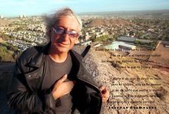 2007-12-07 - Rulo Salvi - Foto de Oscar Livera