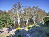 11 Lagoons Circuit, Nelson Bay NSW
