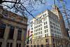 sunlife day (Reg Beaudry Photography) Tags: sunlifebuilding downtownhamiltonontario pigottbuilding