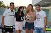 "monica garcia y pilar lopez-campeonas 4 femenina torneo-padel-josemi-sports-vals-sport-teatinos-junio-2014- • <a style=""font-size:0.8em;"" href=""http://www.flickr.com/photos/68728055@N04/14381386318/"" target=""_blank"">View on Flickr</a>"