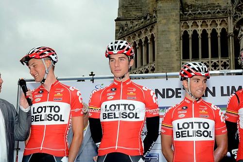 Ronde van Limburg 36