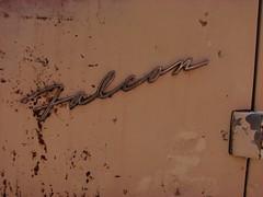 OLD FALCON VAN (richie 59) Tags: summer usa ny newyork ford america emblem outside us unitedstates antiquecar upstate upstateny chrome falcon upstatenewyork vehicle newyorkstate van automobiles carshow nys oldford nystate whitevan hudsonvalley 2014 saugerties castmetal fordvan oldvan motorvehicles ulstercounty motorvehicle uscar midhudsonvalley vanford fordmotorcompany ulstercountyny caremblem saugertiesny falconford 2010s americanvan oldfordvan sawyermotorscarshow fordfalconvan richie59 1960svan july2014 july62014 fomocoford
