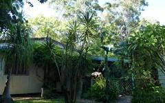22 Paroa Ave, Lemon Tree Passage NSW