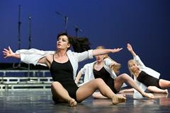 2014-07-12 TTW Wilthen 20 (pixilla.de) Tags: show germany deutschland dance europa europe theater saxony musical tanz sachsen matinee bautzen unterhaltung wilthen bühne