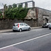 IMAGES FROM THE STREETS OF LIMERICK - DOCK ROAD