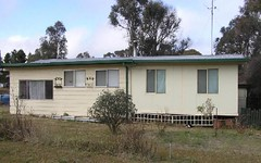1181w North Street, Walcha NSW