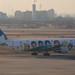 All Nippon Airways Boeing 767-300 JA8674 夢ジェット@ITM