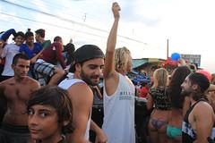 IMG_9455 (dafna talmon) Tags: football costarica mundial jaco כדורגל מונדיאל קוסטהריקה דפנהטלמון חאקו