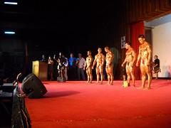 panagbenga_2010-12-
