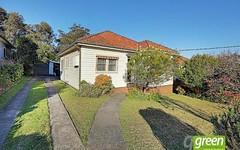 94 Adelaide Street, Meadowbank NSW