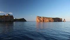 Des rochers de Percé / Percé Rocks (1-4) (deplour) Tags: rock golf explorer stlaurent rocher golfe percé inexplore parcsquébec parcnationaldelîlebonaventureetdurocherpercé