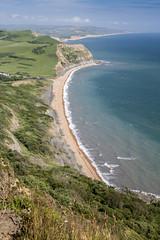 SWCP Days 41-44 (9) (ChrisJS2) Tags: west golden coast path south cap
