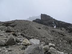 """Torres del Paine: trek du W. Jour 1: à la conquête de Las Torres...dans le brouillard <a style=""""margin-left:10px; font-size:0.8em;"""" href=""""http://www.flickr.com/photos/127723101@N04/29595952563/"""" target=""""_blank"""">@flickr</a>"""