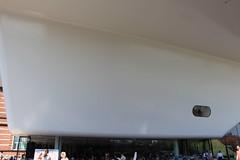 Amsterdam - Stedelijk Museum (corno.fulgur75) Tags: amsterdam amesterdão noordholland hollandeseptentrionale severníholandsko nordholland northholland holandaseptentrional olandasettentrionale holandiapółnocna holandadonorte netherlands paysbas nizozemsko holland hollande niederlande paísesbajos paesibassi nederland holandia paísesbaixos may2016 architecture stedelijkmuseum stedelijk museum musée contemporaryart modernart design artcontemporain artmoderne adriaanwillemweissman weissman bathtube extension renovation benthemcrouwel museumkwartier museumplein