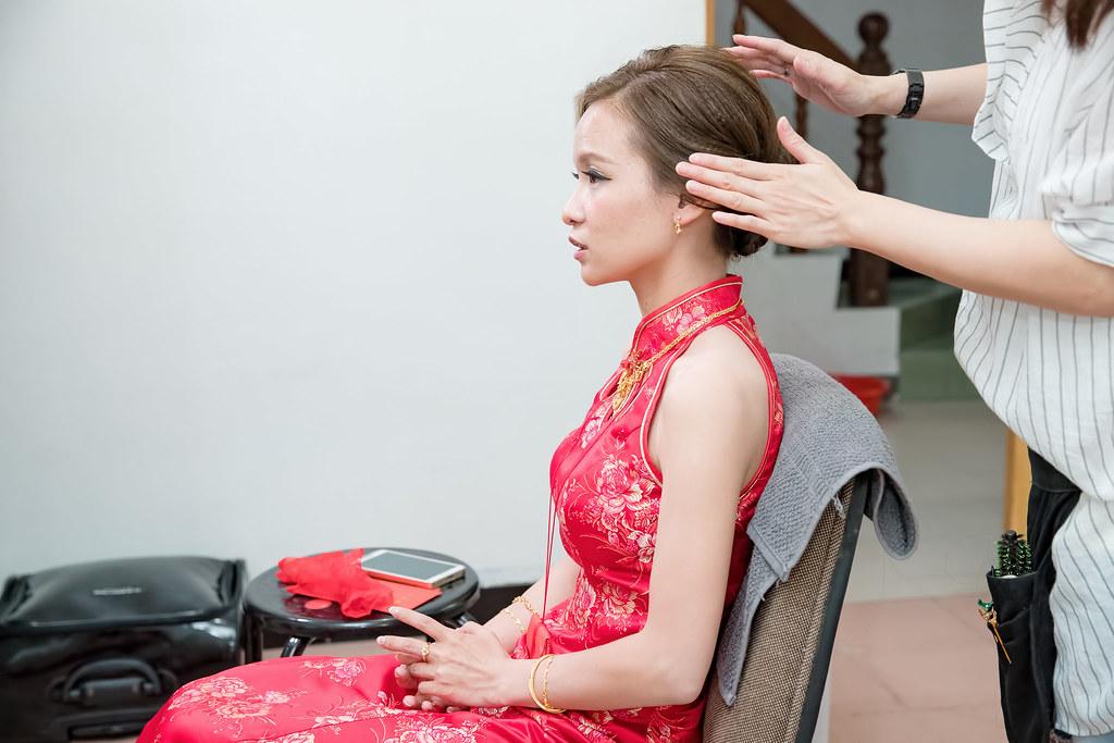 臻愛婚宴會館,台北婚攝,牡丹廳,婚攝,建鋼&玉琪080