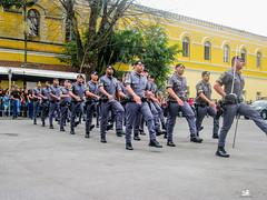 IMG_0063 (VH Fotos) Tags: policia militar rota rondaostensivatobiasdeaguar brazil pm herois police photo quartel