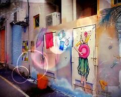 https://foursquare.com/v/laman-seni-7/536b8f85498ea0319aea314d #holiday #travel #trip #town #outdoor #Asia #Malaysia #selangor #shahalam #lamanseni7 # # # # # # # # # (soonlung81) Tags: holiday travel trip town outdoor asia malaysia selangor shahalam lamanseni7