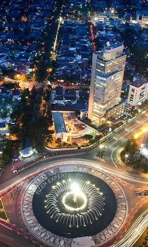 "Samsung-Z2-Indonesia-Wallpapers-TizenExperts-5 • <a style=""font-size:0.8em;"" href=""http://www.flickr.com/photos/108840277@N03/29737578983/"" target=""_blank"">View on Flickr</a>"