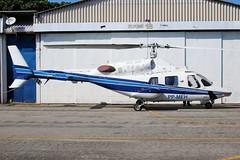 PP-MEH Jacarepagua 03/04/16 (Andy Vass Aviation) Tags: jacarepagua helicopter ppmeh bell222