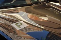 2016_Scott Kelby Photowalk, Sydney (Panasonic Lumix DMC LX7) (Cecilia Temperli) Tags: scottkelbyworldwideannualphotowalk scottkelbyphotowalksydney pittstreet australia nsw newsouthwales panasoniclumixdmclx7 scottkelbyannualphotowalk2016 reflections