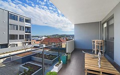 E209/571 Pacific Highway, Belmont NSW