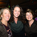 HipChicksOut 2nd Friday Happy Hour Denver