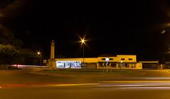 Brigg at Night (1 of 9) (johnlinford) Tags: brigg bulb canon canonefs1022 canoneos7d highstreet lights longexposure market markettown night nighttime street town village