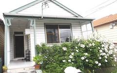 14 Lily Street, Auburn NSW