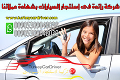 (turkeycardriver) Tags: adult asian auto beautiful car carkey carkeys caucasian cheerful chinese drive driver driverlicense driverslicense exam female fun girl hand happy holding joyful joyous key license lifestyle lovely new owner people person portrait rental rentalcar road s seat showing sitting smile summer teen teenager travel trip vehicle wheel white women young